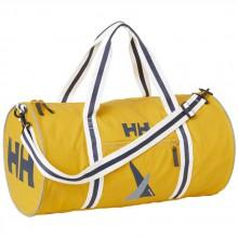 Helly hansen Travel Beach