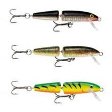 Rapala Jointed 110mm