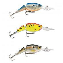 Rapala Jointed Shad Rap 50 mm