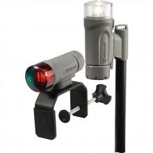 Attwood Portable Navigation Light