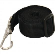 Sea-dog line Bimini Strap