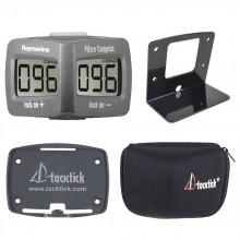 Raymarine TackTick T060 Micro Compass Kit With Surface Mount Bracket