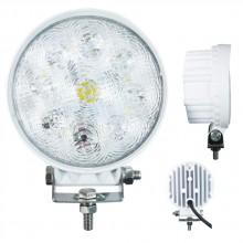 Aqualed Flood Light