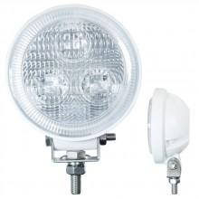 Aqualed Flood Light 6500K