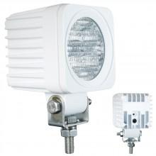 Aqualed Flood Light 12W