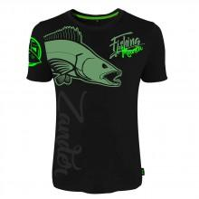 Hotspot design Fishing Mania Zander