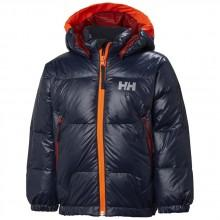 Helly hansen Frost Down