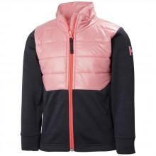 Helly hansen Boundary Fleece