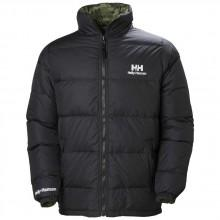 Helly hansen Reversible Down