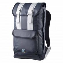 Helly hansen Back Pack