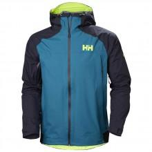 Helly hansen Odin 9 Worlds