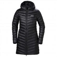 Helly hansen Verglas Long Insulator