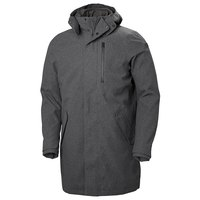 Helly hansen Helsinki 3 In 1 Coat