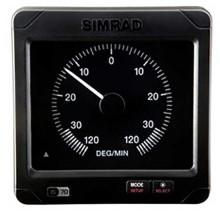 Simrad RT70-300 IS70 ROT Indicator