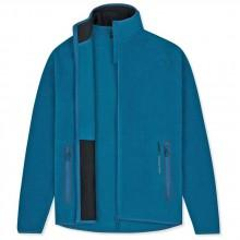 Musto Essential Pt Fleece