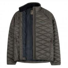 Musto Quilted PrimaLoft