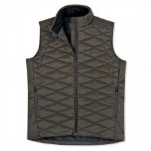 Musto Quilted Pl