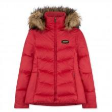 Musto Burghley Quilted 2 In 1