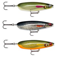 Rapala X-Rap Scoop 140 mm 68 gr