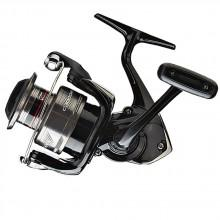 Shimano fishing Catana FD