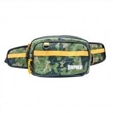 Rapala Jungle Hip Bag