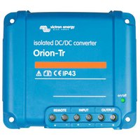 Victron energy Orion-Tr 12/12-18A 220W