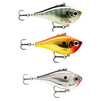 Rapala Rippin Rap 60 mm 14 gr