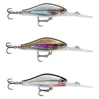 rapala-shadow-rap-jack-50-mm-6-gr
