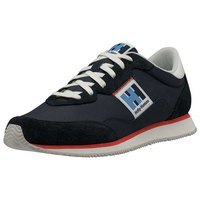 Helly hansen Ripples Low