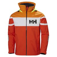 Helly hansen Salt Flag