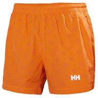 Helly hansen Colwell