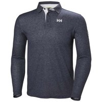 Helly hansen Skagen Quickdry Rugger