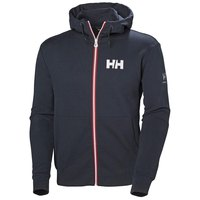 Helly hansen HP Atlantic
