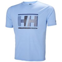 Helly hansen HP Circumnavigation