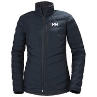 Helly hansen HP Hybrid Insulator