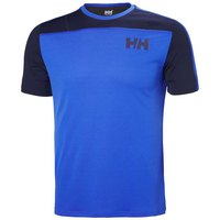 Helly hansen Lifa Active Light