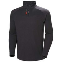 Helly hansen HP Pullover