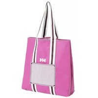 Helly hansen Travel Beach Tote
