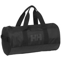 Helly hansen Active Duffel