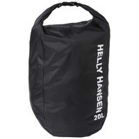 Helly hansen Light Dry 20L