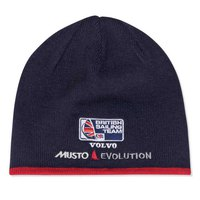 Musto British Sailing Team Mer