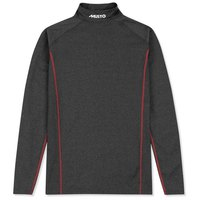 Musto Thermal