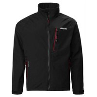 Musto Goretex Middle Layer