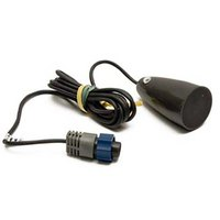 Lowrance 9Pin Ice Transducer