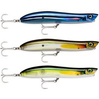 Rapala Maxrap Walk´N Roll 130 mm 29 gr