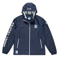 North sails Saint Tropez Windbreaker