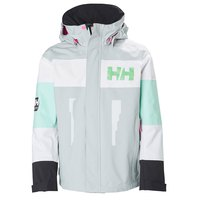 Helly hansen Salt Port