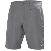 Helly hansen Vippa Walkshorts 19