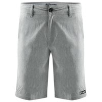 Pelagic 272 Deep Sea Hybrid Short