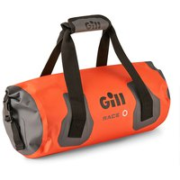 Gill Race Team Mini 10L
